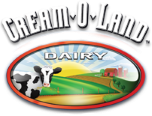 Cream O Land Dairies, LLC