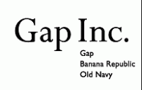 Gap Inc. Direct