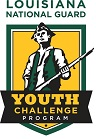 Louisiana Youth Challenge Program