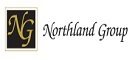 Northland Group Inc