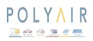 PolyAir Corporation