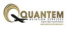 Quantem Aviation Services LLC