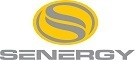 Senergy Solar Inc