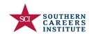 Southern Careers Institute Texas