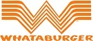 Whataburger Restaurants, LLC