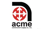 Acme Construction Supply