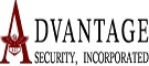 Advantage Security, Inc.