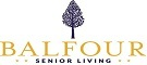 Balfour Senior Living