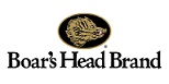 Boston Harbor Provisions / Boar's Head