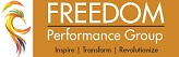 Freedom Performance Group
