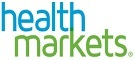Health Markets Insurance Agency