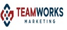 Teamworks Marketing/Greenwave Energy