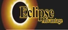 ECLIPSE ADVANTAGE