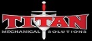 Titan Mechanical Solutions