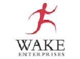 Wake Enterprises