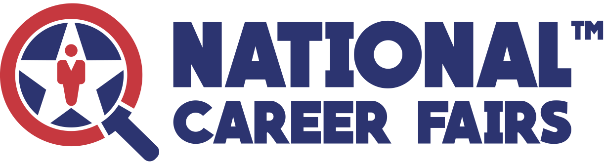 National Career Fairs - Job Boards